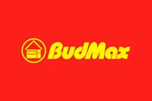 budmax-min